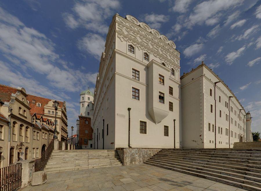 zamek_ksiazat_pomorskich_w_szczecinie