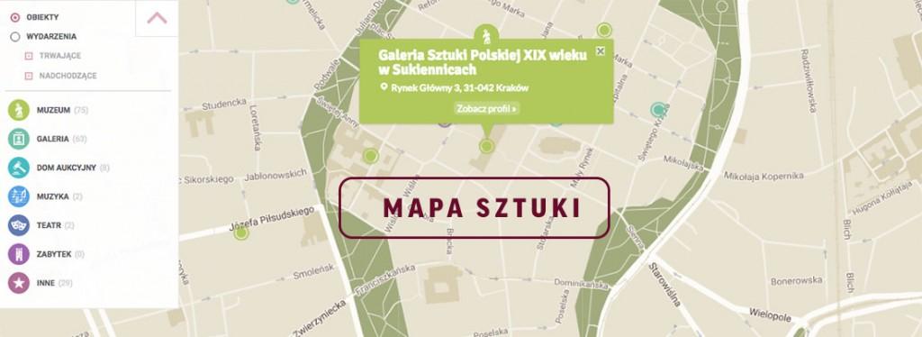 mapa-sztuki2