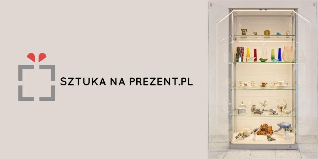 sztukanaprezent.pl, sztuka na prezent, niezła sztuka